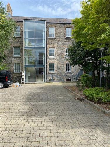 Main image for Apartment 173, The Hardwicke, Dublin 7, Dublin