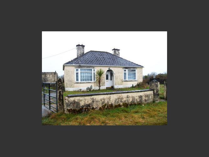 Main image for Dooslattagh, Rooskey, Roscommon