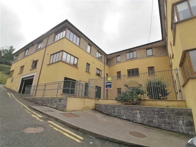 Main image for 16 Castlegate Apartments, Cavan Town, Co. Cavan