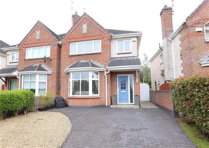 Main image for 37 Park Close,Grange Rath,Drogheda,Co Louth,A92 Y05X