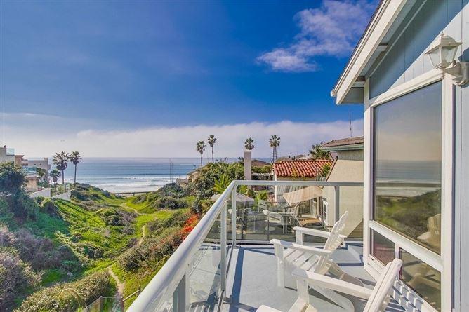 Main image for Dream Waver,San Diego,California,USA