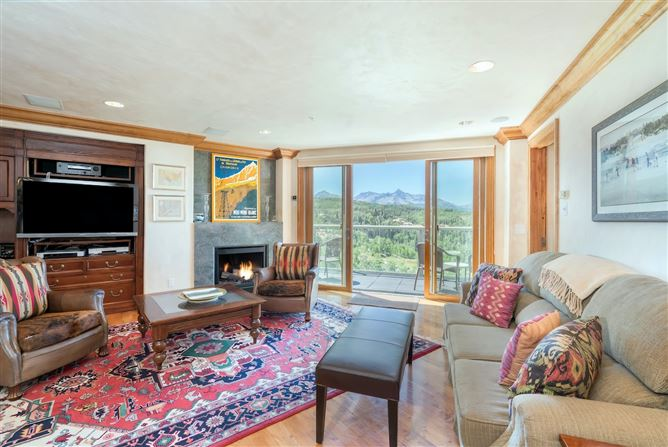 Main image for Paisley Prince,Telluride,Colorado,USA