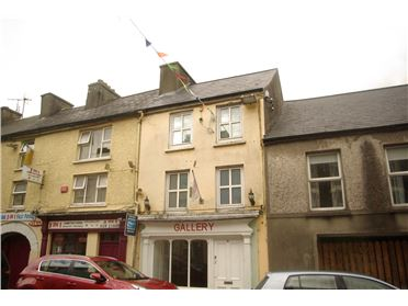 Photo of 16, North Street, Skibbereen, Co. Cork