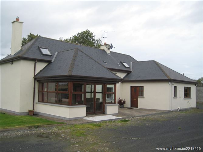 Photo of Ballymurn Upper , Ballymurn, Co. Wexford