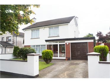 Main image of 121 Allenview Heights, Newbridge, Kildare