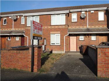 Main image of 7, Swiftbrook Park, Tallaght, Dublin 24