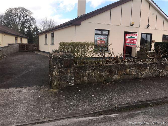 Photo of 17 Oak Drive , Swinford, Mayo