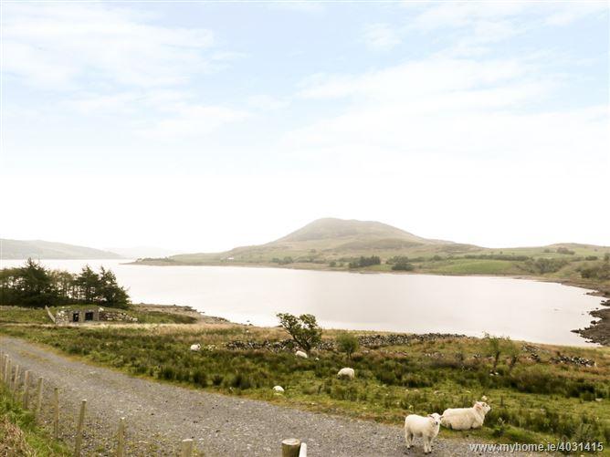 Main image for Hen Stesion,Frongoch, Gwynedd, Wales