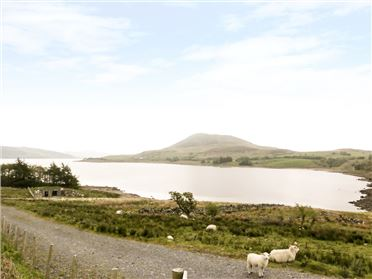 Main image of Hen Stesion,Frongoch, Gwynedd, Wales