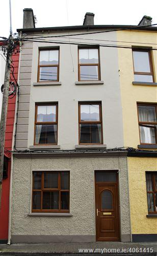Main image for CONNOLLY STREET, Sligo City, Sligo