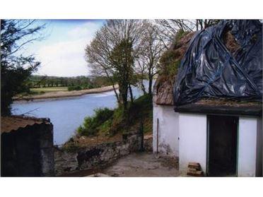 Photo of SITE Granagh, Kilmacow, Kilkenny