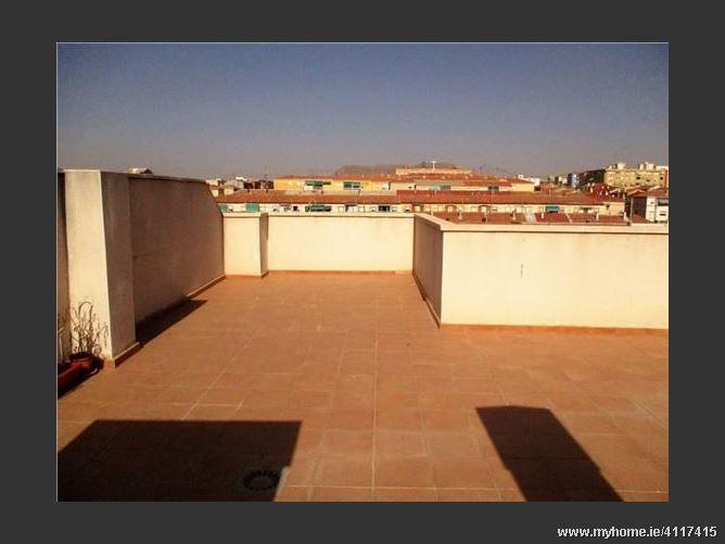 03007, Alicante / Alacant, Spain