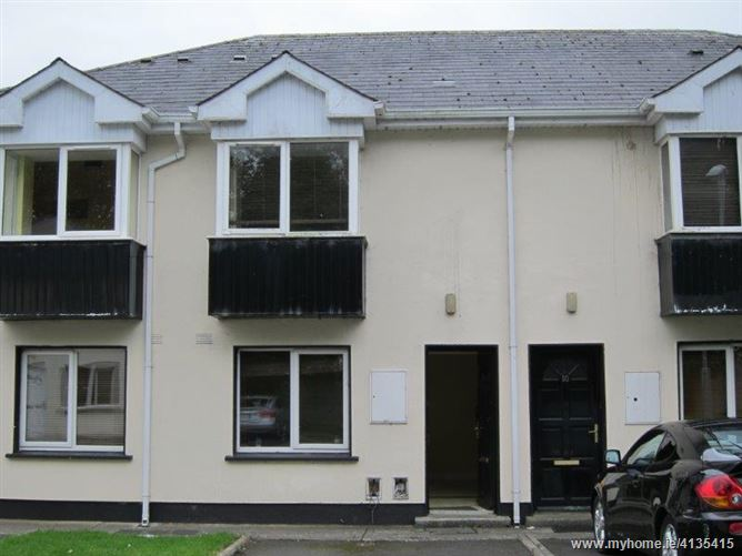 Photo of 9 Strandavoher Estate, Thurles, Tipperary