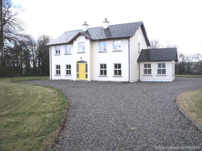 4 Beechley Hall, Graigue Beg, Bunclody, Wexford