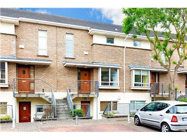 Photo of 110 Ivy Court, Beaumont Woods, Beaumont, Dublin 9
