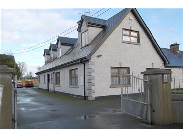 Photo of 5 Coopers Cross, Castlebellingham, Louth
