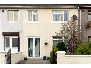 Photo of 2 Park 1, Muirhevnamor, Dundalk, Co. Louth, A91 A4P6