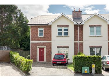 Photo of 38 Drumnigh Wood, Portmarnock,   County Dublin