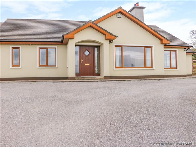 Main image for Rossanean,Rossanean, Rossanean, Farranfore, Kilarney, Kerry, Ireland