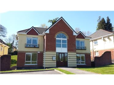 Photo of 46 Castlejane Court, Glanmire, Cork