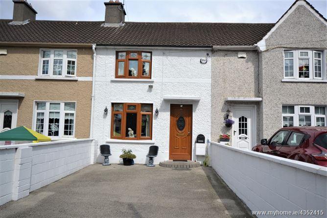 Main image for 272 Kylemore Road, Ballyfermot,   Dublin 10