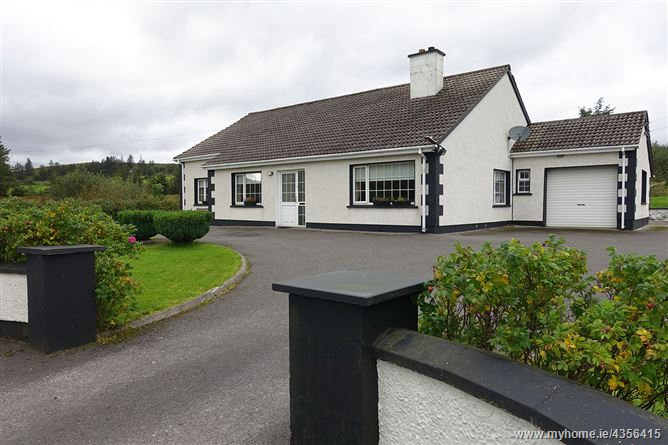 Main image for Fintown, Glenties, Donegal