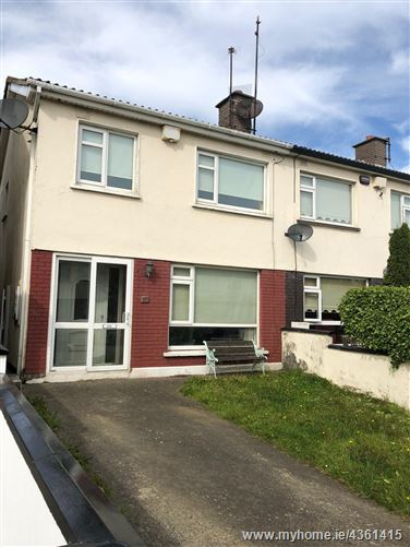 Main image for 61 The Strand Donabate, Donabate, County Dublin