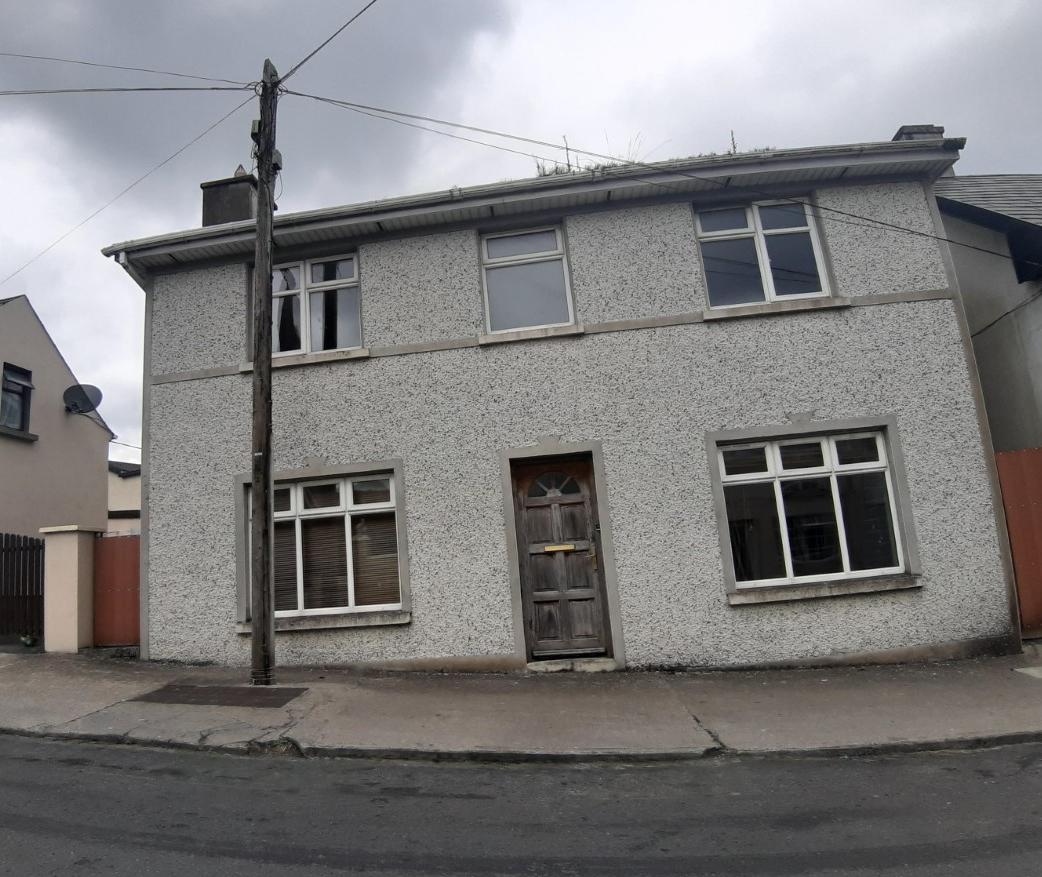 High Street, Caherconlish, Limerick