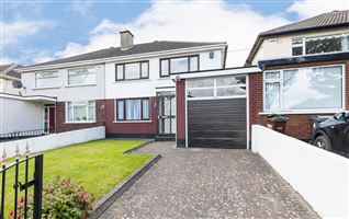 134 The Court, Belgard Heights, Tallaght,   Dublin 24