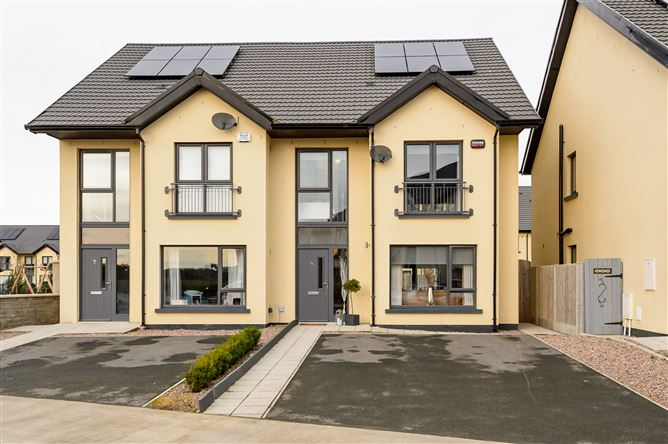 Main image for 54 Cois Na Mara, Bettystown, Meath