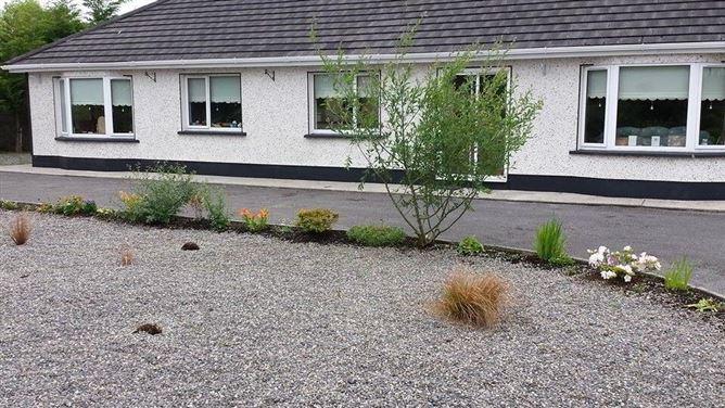 Main image for Creggameen, Castlerea, Co. Roscommon
