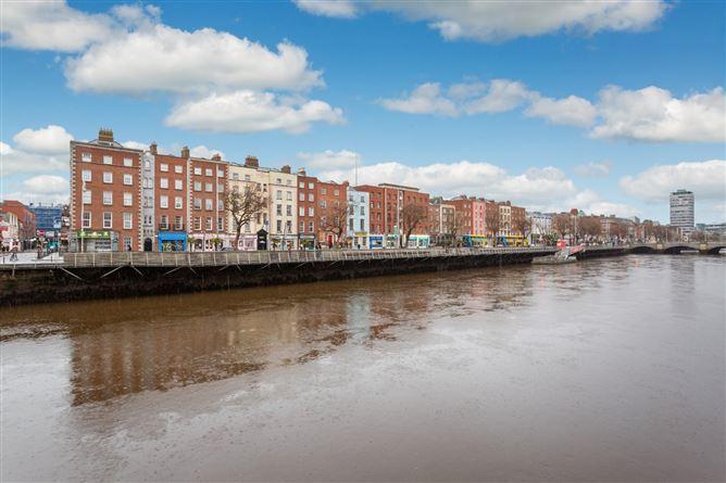 Main image for 77 Bachelor's Walk Apartments, Dublin 1, Dublin