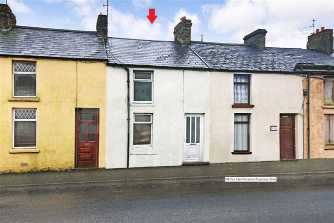 Main image for 4 Athlomen Terrace, Thurles, Co. Tipperary