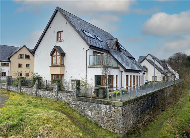 Main image for 71 Mill Falls, Collooney, Sligo