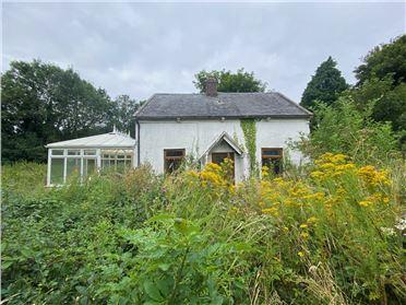 Main image for Listerlin , Tullogher, Kilkenny