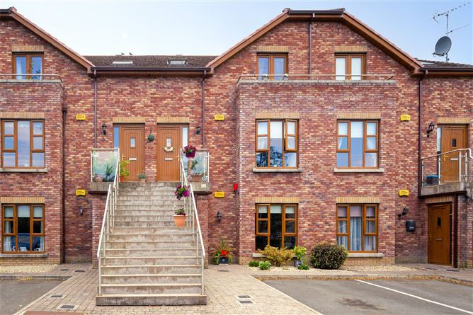 Main image for 8 Brickfield Gardens,Newry Road,Dundalk,Co. Louth,A91 WN34