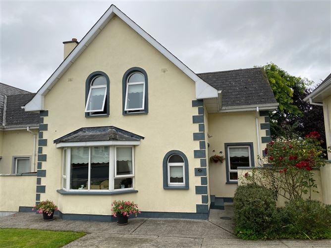 Main image for 29 Lawcus Fields, Stoneyford, Kilkenny
