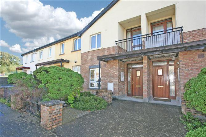 Main image for 159 Bru Na Grudan,Castletroy,Limerick,V94W21W