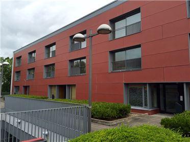 Main image of APTS 39,40,41 & 42 Tramway Court, Tallaght,   Dublin 24