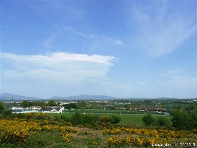 Clonhaston, Enniscorthy, Co. Wexford