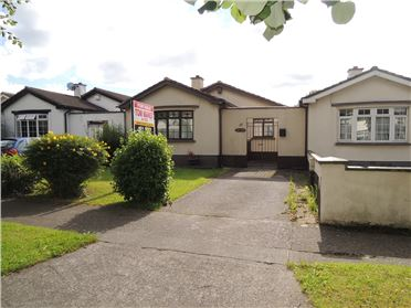 Main image of 25, Forest Avenue, Kingswood, Tallaght, Dublin 24