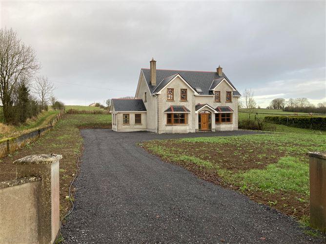 Main image for Derrane Road, Roscommon, Roscommon