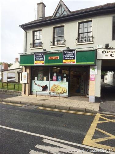 Main St, Dunboyne, Meath