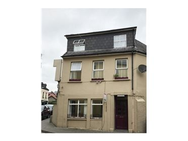 Photo of 8 Gaurdwell, Kinsale, Cork