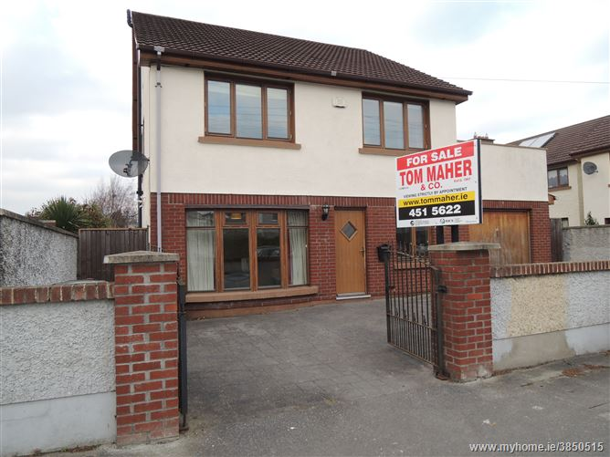 2B, Milltown Drive, Off Braemor Road, Churchtown, Dublin 14