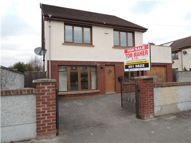 Main image of 2B, Milltown Drive, Off Braemor Road, Churchtown, Dublin 14