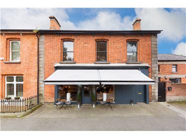Photo of 1 St. Mary's Road, Ballsbridge, Dublin 4