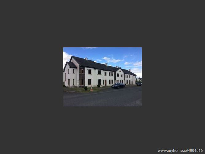 Photo of Finnoe Road, Borrisokane, Tipperary