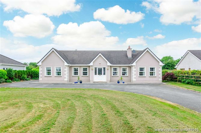 Kilmore, Kildare, A83 HD50, Co. Kildare