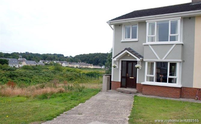 main photo for 14 COIS CUAN, KILHILE, Arthurstown, Co. Wexford